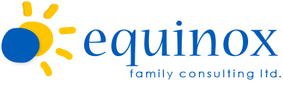 Equinox Family Consulting
