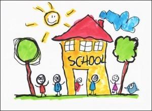 SchoolPage-300x219