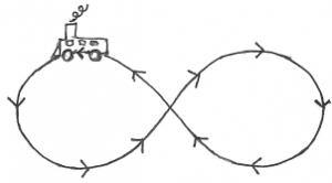 figure8Jan16