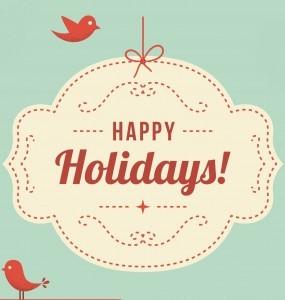 happy-holidays1-285x300