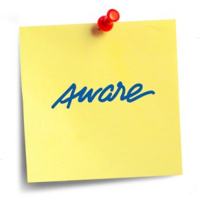 aware1