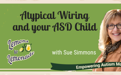 Episode 16 – Atypical Wiring